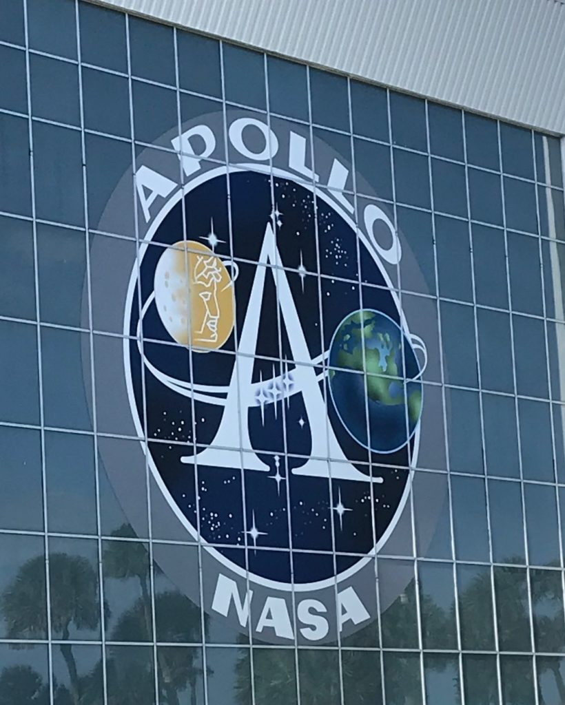 Apollo center