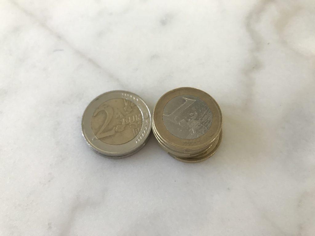 Rahaa säästöön asuntosijoittamisella